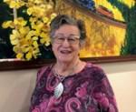 Phyllis Vondra-Graebing
