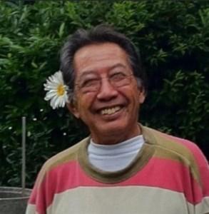 Mr. Ted  Loo