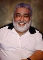 Raul Velasquez