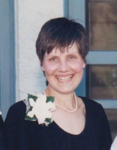 Mollie Ann  Liedtke