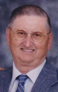 Ralph  McCord
