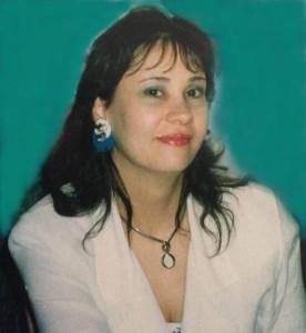 Patrice  DelVecchio-Sheehan