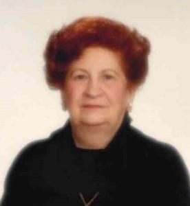 Irene A  Skretny