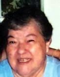 Florence Rothenberger