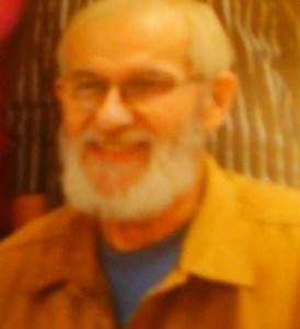 Lester R  Cochran