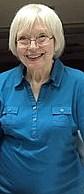 Carolyn DeVane
