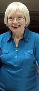 Carolyn Sue  DeVane