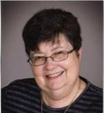 Janet Duhon