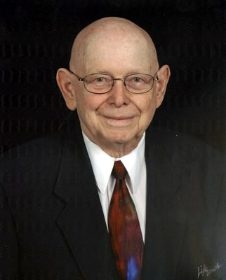 Robert (Bob) Shaw