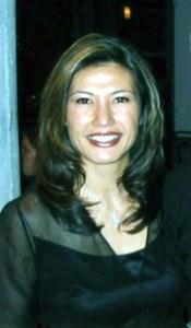 Diane  Sciacca