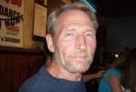 Robert Mace
