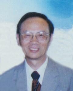 Mr. Hanshi  Huang