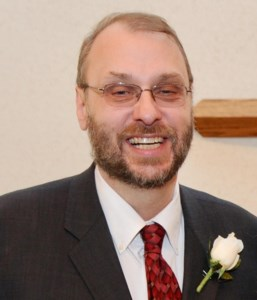 Paul M  Linneman