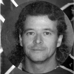 Randy Osvil  Chamberlain