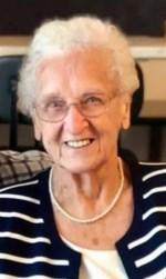 Virginia Allen