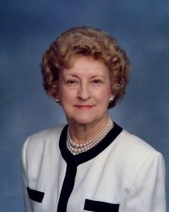 Estella Mae  (Snyder) Witter