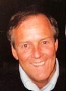 William James  Hart Jr.