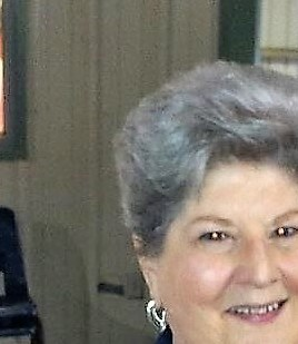Bobbie Jean  Darbonne