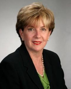 Arlene Suzanne  Lakin