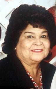 Erlinda F.  Espitia