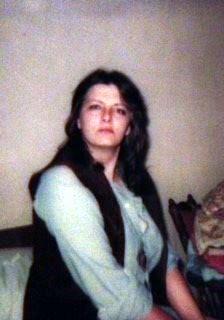 Cynthia Welch