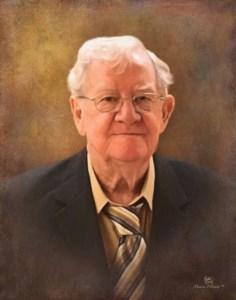 H. Gene  Wilson