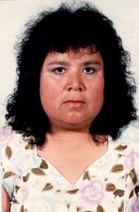 Teresa  Jimenez