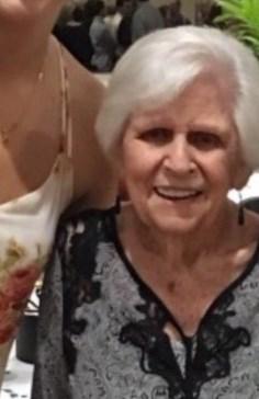 Anita Cecile  D'AZEVEDO