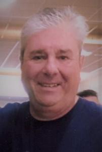 Robert James  Kondas Jr.