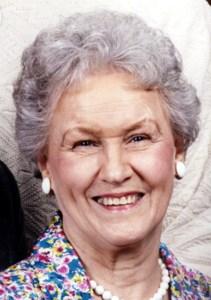 Phyllis S.  Varga
