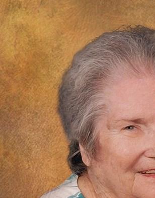 "Ruby Virginia  Clark, ""Jean"""