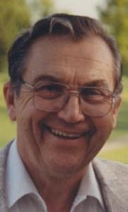 Milton L.  HOEFLE
