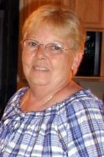 Barbara Trombley