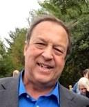 John  Prinzivalli