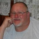 Gary Jarman