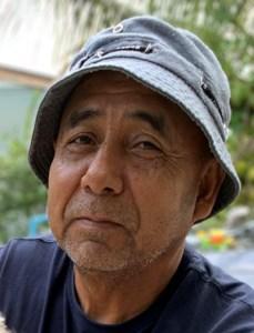 Marcelino  Mojica Garcia