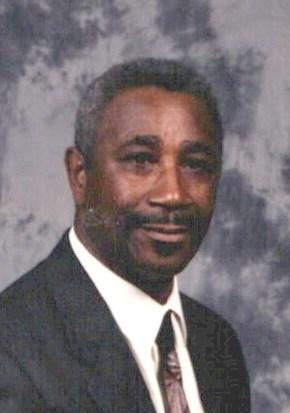 Mr. Albert  Harris