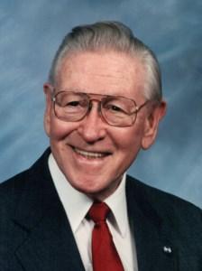 Roger Feilbach  James