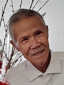 An Thai  Nguyen
