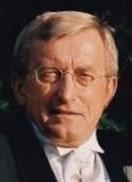 Roman  Oliszczak