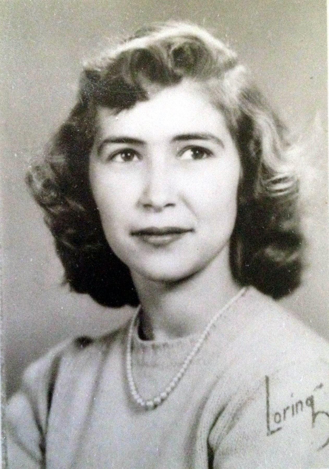 Lois A.  Coleman