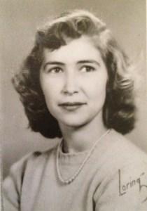 Lois  Coleman