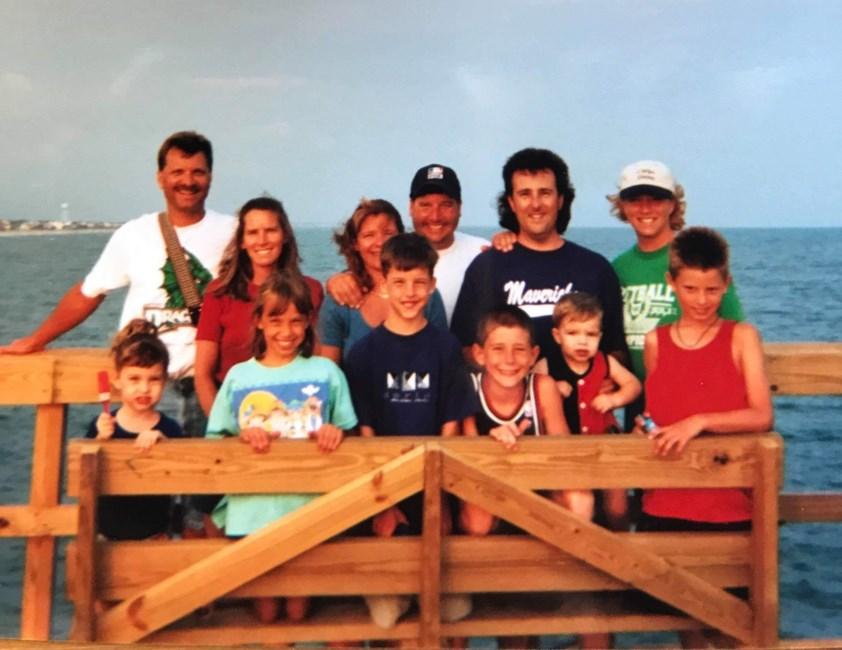 Mitchel Miller Obituary Dayton Oh