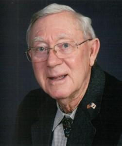 Robert Frederick  Fischer