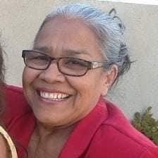 Aida Adela  Alvarado