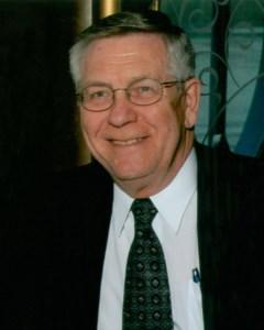 Duane Theodore  Brooks