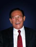 Ngan Nguyen