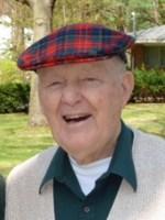 Eugene Westerholt