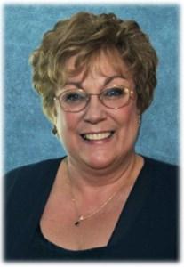 Marilyn Jean  Stephens
