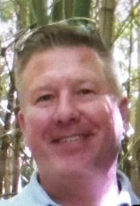 Danny Floyd  Lindsey